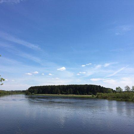Siemiatycze, โปแลนด์: photo0.jpg