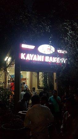 Kayani Bakery: 20180224_190217_large.jpg
