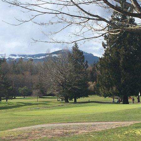 Mount Brenton Golf Course: photo0.jpg