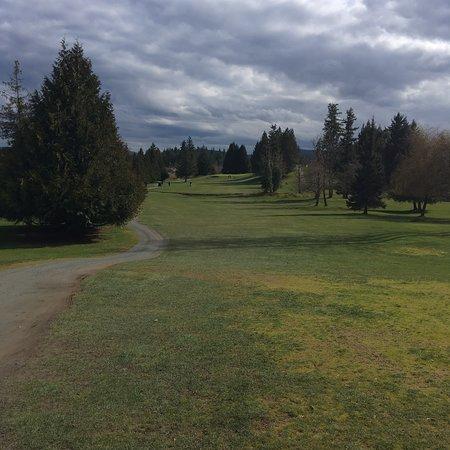 Mount Brenton Golf Course: photo1.jpg