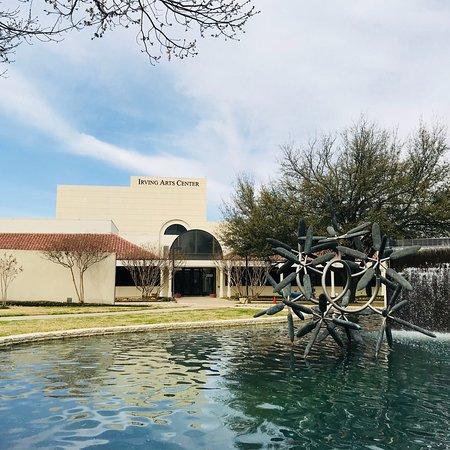 Irving, TX: photo1.jpg