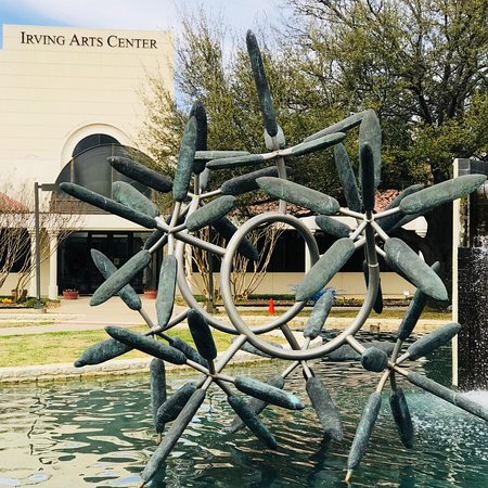 Irving, TX: photo2.jpg