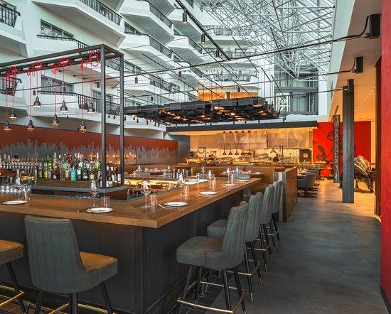 The 10 Best Restaurants In Winchester