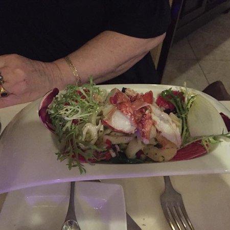 Franina Restaurant Syosset New York