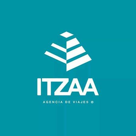 Viajes Itzaa