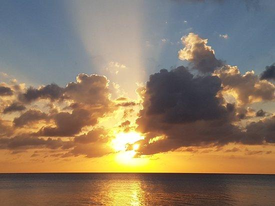 Cabanas Agua Dulce: 20180306_182035_large.jpg