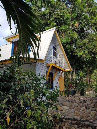 Cabanas Agua Dulce: 20180306_172823_large.jpg