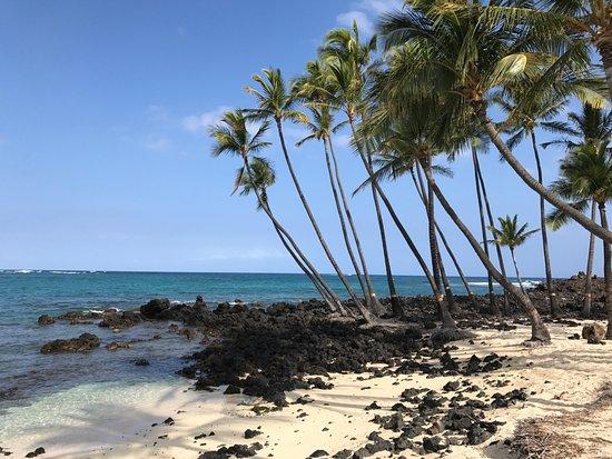 Makalawena Pu U Ali I Kailua Kona 2020 All You Need To Know Before You Go With Photos Tripadvisor