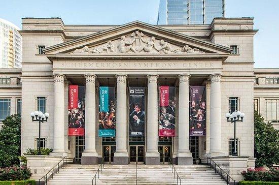 Nashville Symphony Concert Season
