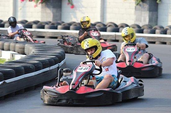 EasyKart - Go Karting (Pattaya)