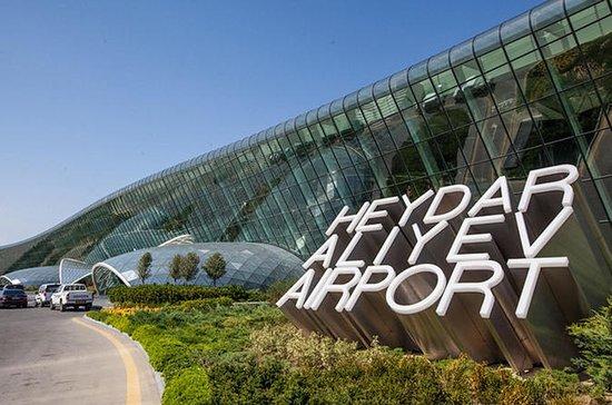 Aeroporto privado para hotel ou hotel...