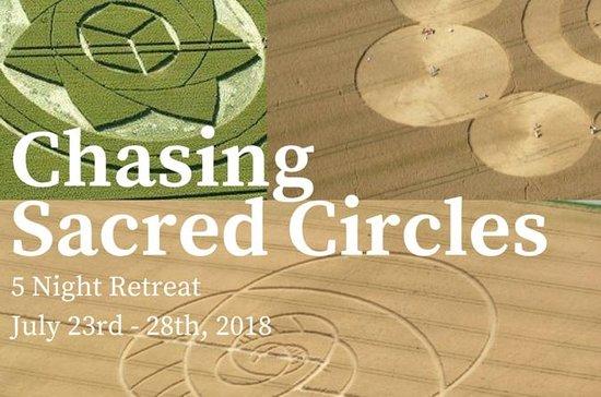 Chasing Sacred Circles Five-Night...