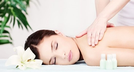 Kennesaw, GA: Oncology Massage