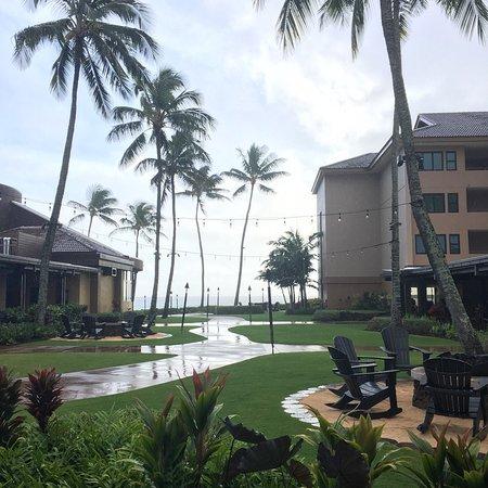 Sheraton Kauai Resort: photo2.jpg
