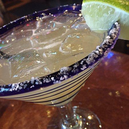 Casa Bonita Mexican Restaurant & Tequila Bar