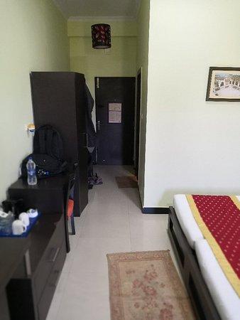 Hotel Hampi International: IMG_20180224_125714_large.jpg