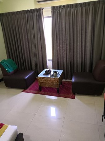 Hotel Hampi International: IMG_20180224_125703_large.jpg