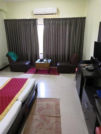 Hotel Hampi International: IMG_20180224_125653_large.jpg
