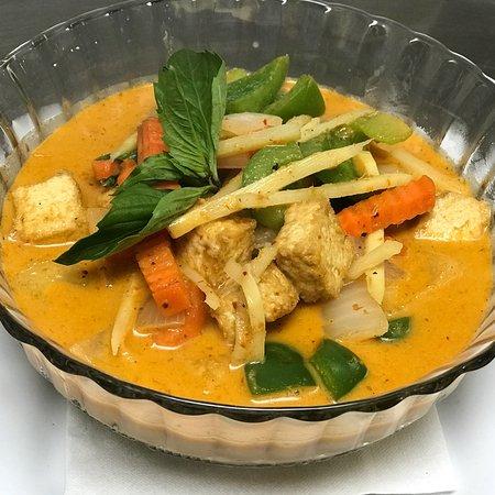 Thai Food In Fort Smith Arkansas
