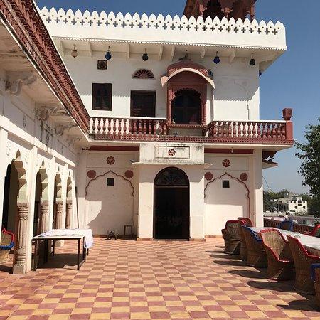 Malpura, India: photo3.jpg
