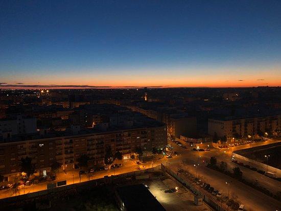 ILUNION Valencia 3 ภาพถ่าย