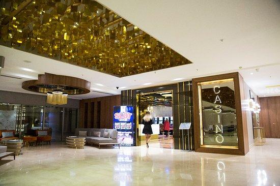 Malpas Hotel In A Diamond Court Room Hotel Room