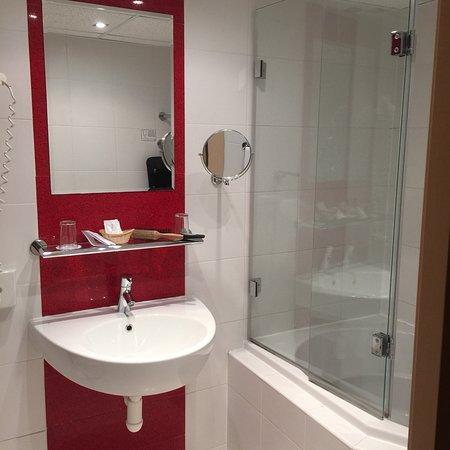 Olympik Artemis Hotel : photo0.jpg