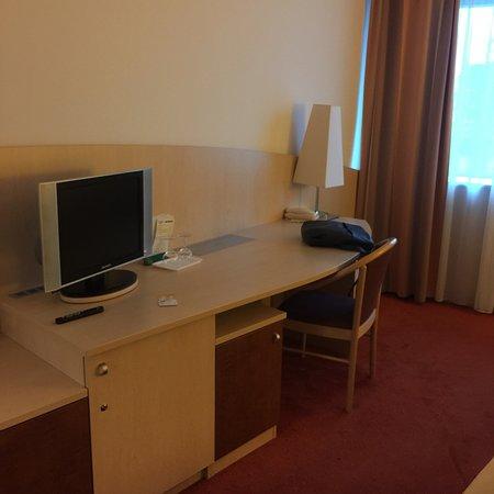 Olympik Artemis Hotel : photo2.jpg