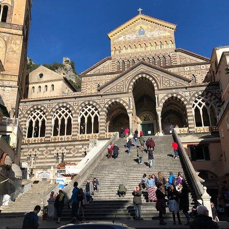 Avventure Bellissime Rome : photo1.jpg