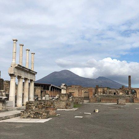 Avventure Bellissime Rome : photo3.jpg