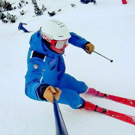 Top Ski School