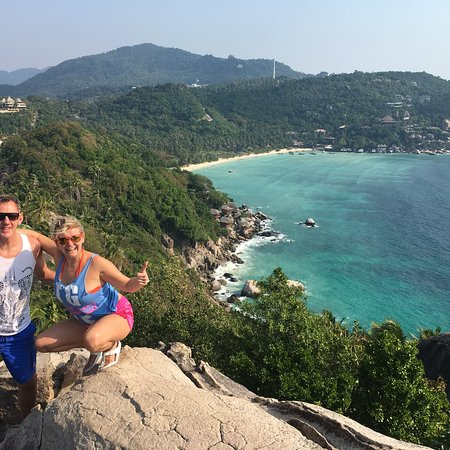 Wow Koh Tao: photo5.jpg