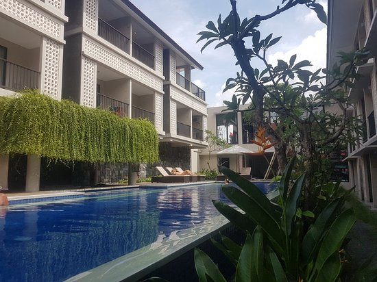 20180307 102438 picture of grand barong resort. Black Bedroom Furniture Sets. Home Design Ideas