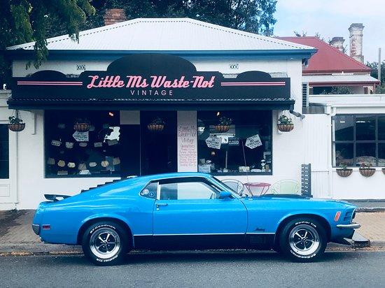 Nairne, ออสเตรเลีย: getlstd_property_photo