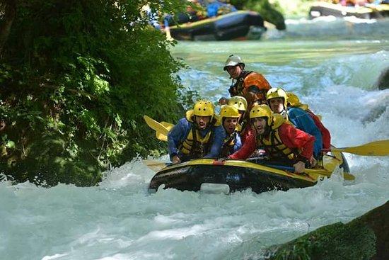 Papigno, Italien: FB_IMG_1520672642137_large.jpg