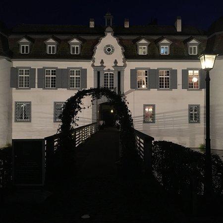 Bottmingen, Schweiz: photo7.jpg