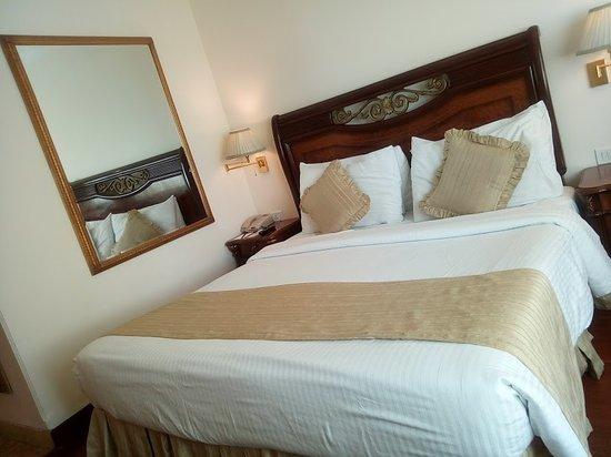 Imagen de Hotel The Royal Plaza