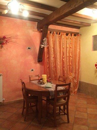 Lucinasco, Włochy: IMG-20180309-WA0026_large.jpg