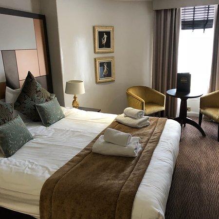 Ballantrae Albany Hotel: photo0.jpg