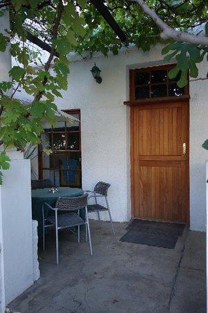 Colesberg, South Africa: DSC04461_large.jpg