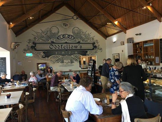 the-inside-of-the-restaurant.jpg