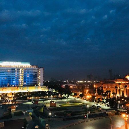 City View Hotel: photo3.jpg