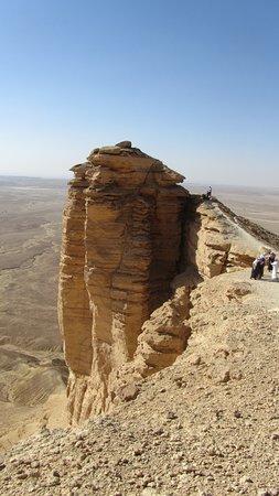 Riyadh Province, Arabia Saudita: Najciekawsze miejsce