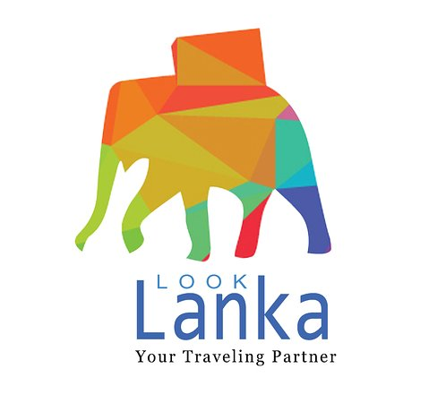 ‪Look Lanka Tours‬