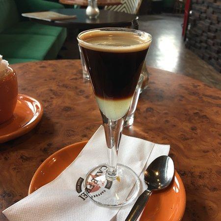 Cafe Frei Wien: photo0.jpg