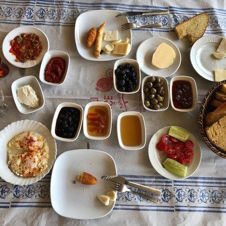 Cumalikizik, Турция: photo0.jpg