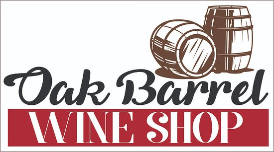 Wilderness, South Africa: Oak Barrel is a beautiful boutique wine shop in the Garden Route, South Africa