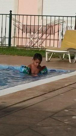 Altura, Portugal: 20160905_174735_large.jpg