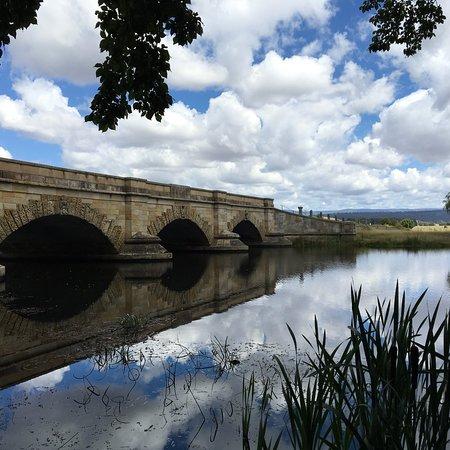 Ross Bridge : photo0.jpg