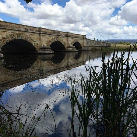 Ross Bridge : photo1.jpg